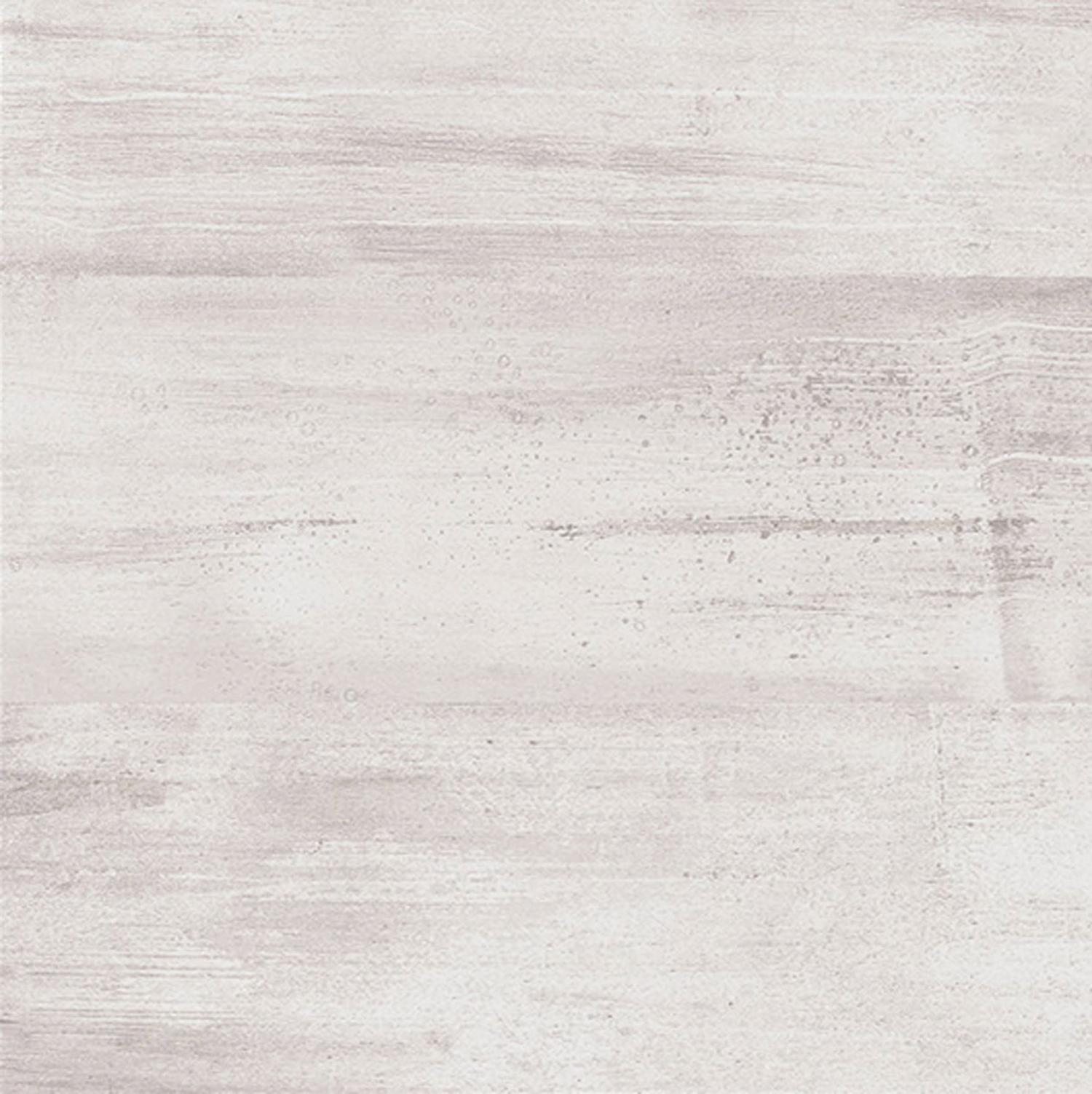 Gresie si faianta portelanata glazurata cu aspect de lemn gama REALITY