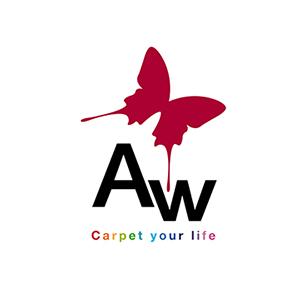 Mocheta AW Carpets Belgia