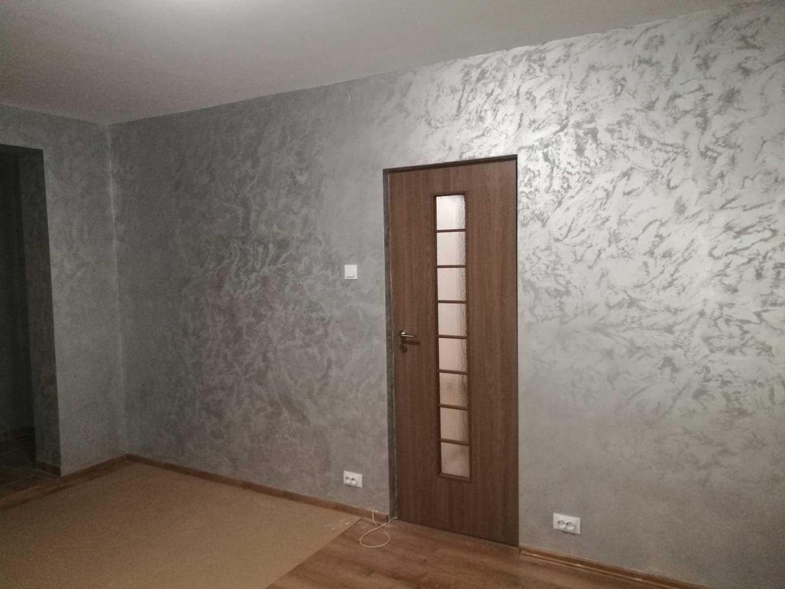 Culori vopsea decorativa interior