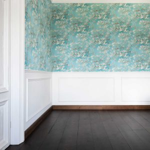 Bliss Art - Cornisa decorativa pentru tavan Orac Decor.