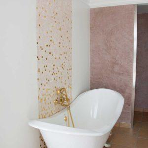 Orac Decor cornise decorative pentru tavan.