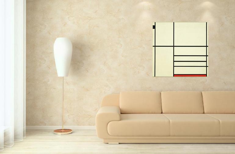 Tencuiala Decorativa De Interior.Stucco Venetian In Baie Home Pantry Cabinet Design