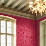 Vopsea decorativa pentru interior STUCCO VENEZIANO San Marco Italia.