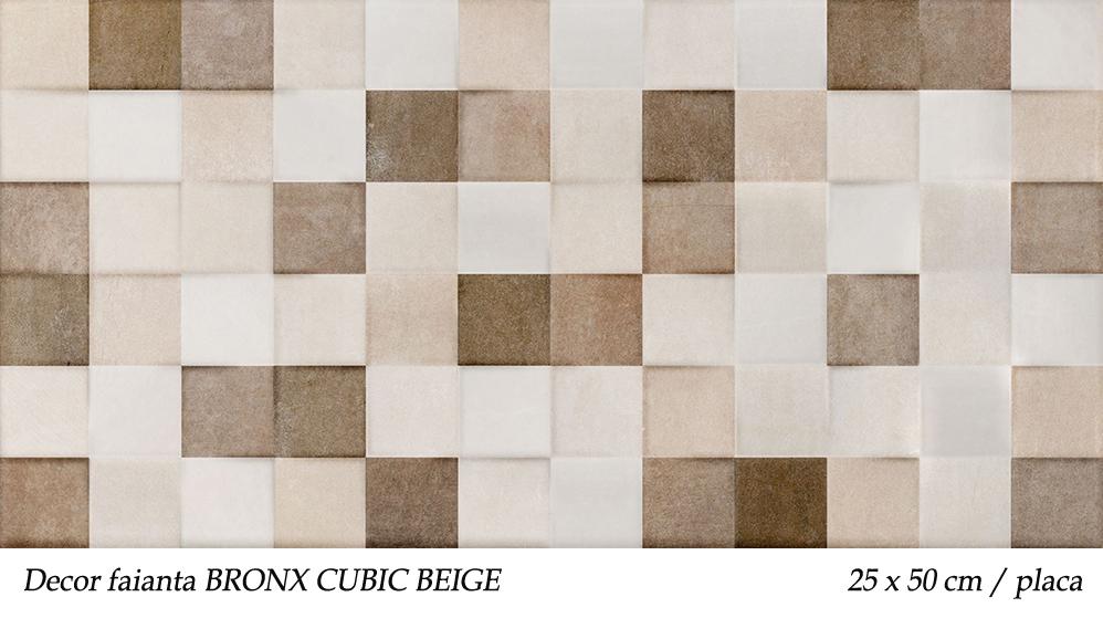 faianta mozaic
