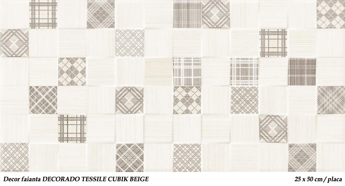 faianta decorativa,faiantat tip mozaic, faianta patchwork,