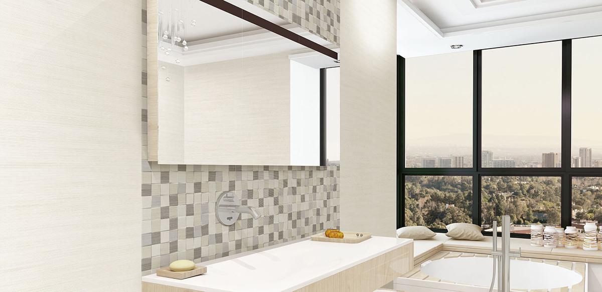 faianta decorativa gama tessile calitate superioara productie keros spania. Black Bedroom Furniture Sets. Home Design Ideas