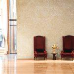 tencuiala decorativa, tencuiala san marco, tencuiala in doua nuante, decori classici