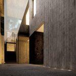 tencuiala san marco, tencuiala decorativa, tencuiala stil industrial, tencuiala aspect beton, concrete art