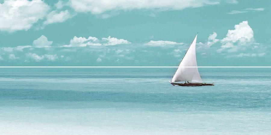 faianta decor peisaj mare, faianta decorativa peisaj plaja, faianta baie