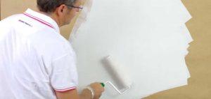 decorfond, san marco, primer vopsea, baza vopsea, tencuiala decorativa,