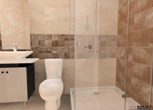 Faianta de calitate superioara pentru baie