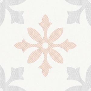 gresie, decorativa, patchwork,