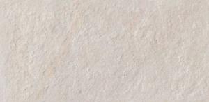 gresie,portelanata,antiderapanta,pentru,exterior,redstone,30x60,keros,