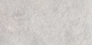 gresie, portelanata, antiderapanta, pentru, exterior, 30x60, keros, redstone,