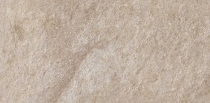 gresie, portelanata, poroasa, pentru, exterior, 30x60, keros, redstone,