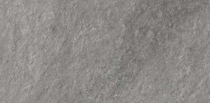 gresie, portelanata, antialunecare, pentru, exterior, 30x60, keros, calitatea a,