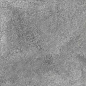 gresie portelanata pentru exterior gri inchis 60 x 60