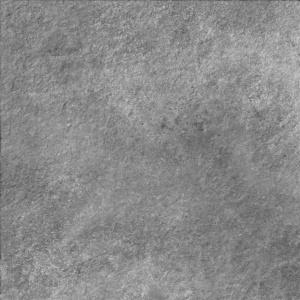 gresie antiderapanta pentru exterior 60x60 gri inchis