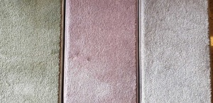 mocheta pufoasa pentru dormitor