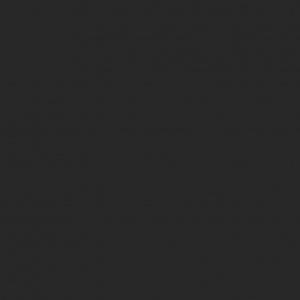 gresie neagra mata portelanata 25x25 cm keros