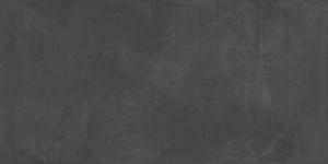 gresie neagra mata 50 x 100 cm keros
