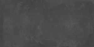 gresie neagra mata placa mare