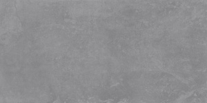 gresie gri placa mare aspect de beton