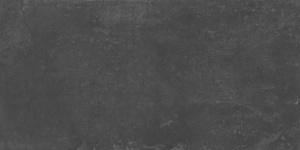 gresie neagra colorata in masa