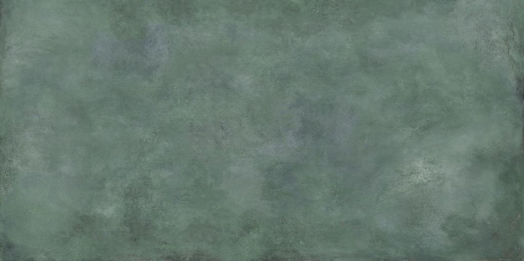 gresie verde mata placa mare
