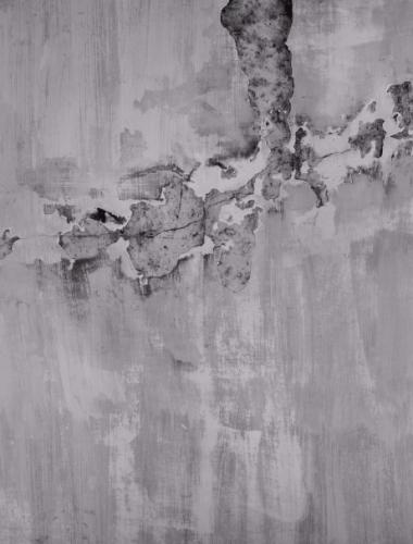 COD 439908 - 318 x 260 cm   - Tapet stil industrial cu aspect de beton