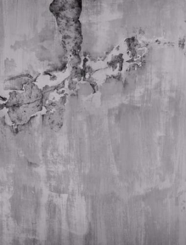 COD 439915 - 424 x 260 cm   - Tapet stil industrial cu aspect de beton