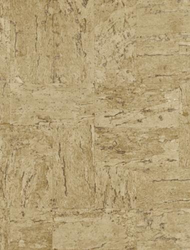 COD 445770 - Tapet stil industrial aspect pluta