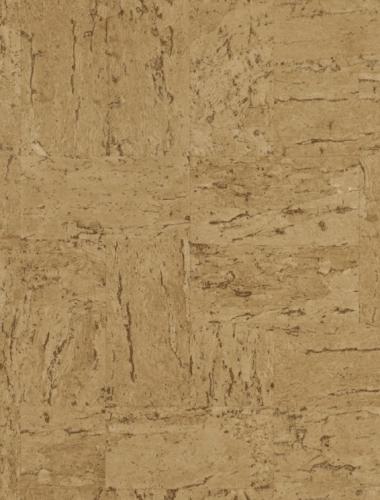 COD 445794 - Tapet stil industrial aspect pluta