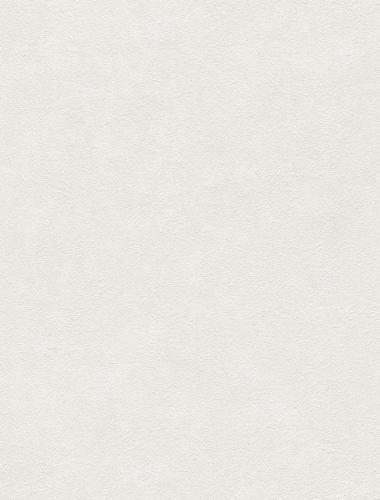 COD 445800 - Tapet stil industrial aspect ipsos