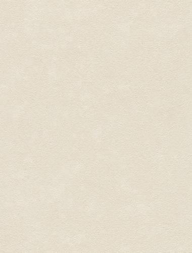 COD 445817 - Tapet stil industrial