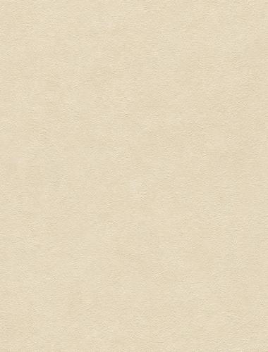 COD 445824 - Tapet stil industrial