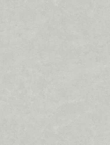 COD 445831 - Tapet stil industrial aspect beton