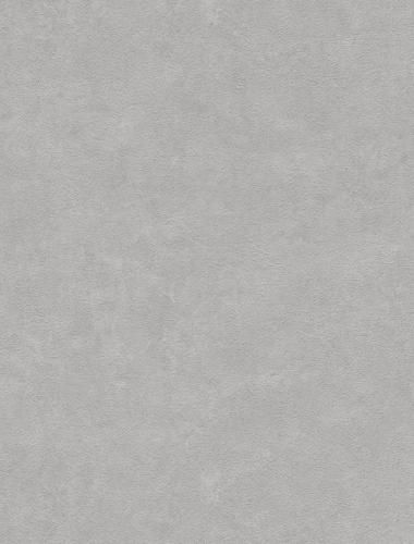 COD 445848 - Tapet stil industrial aspect beton