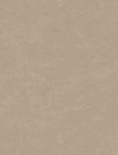 COD 445855 - Tapet stil industrial aspect beton