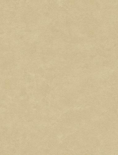 COD 445879 - Tapet stil industrial aspect beton