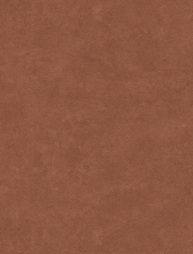 COD 445886 - Tapet stil industrial aspect beton