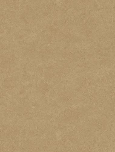 COD 445893 - Tapet stil industrial aspect beton