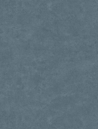 COD 445909 - Tapet stil industrial aspect beton
