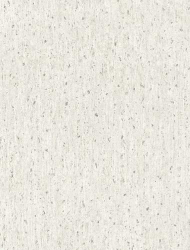 COD 446005 - Tapet stil industrial