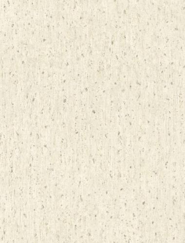 COD 446029 - Tapet stil industrial