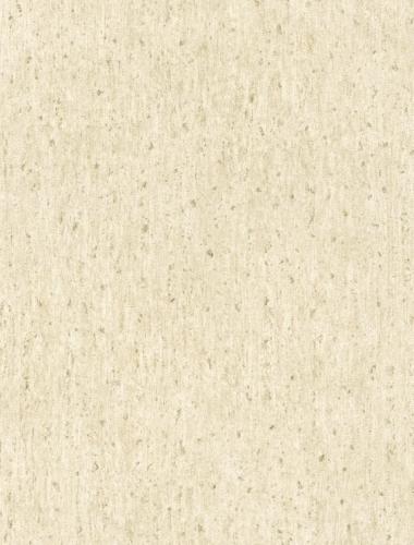 COD 446074 - Tapet stil industrial
