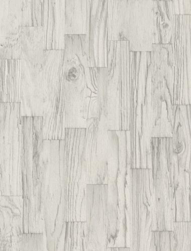 COD 446630  - Tapet stil industrial aspect lemn