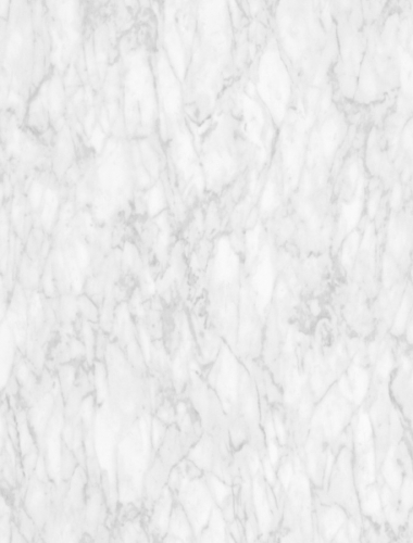 COD 446807  - Tapet stil industrial aspect marmura