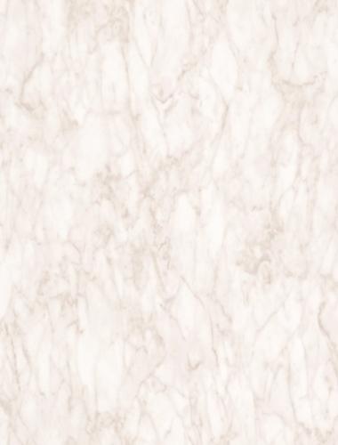COD 446814  - Tapet stil industrial aspect marmura