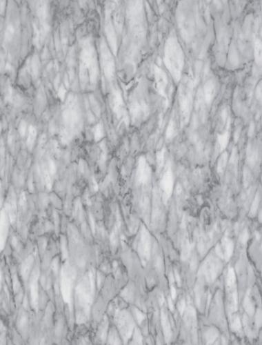 COD 446821  - Tapet stil industrial aspect marmura